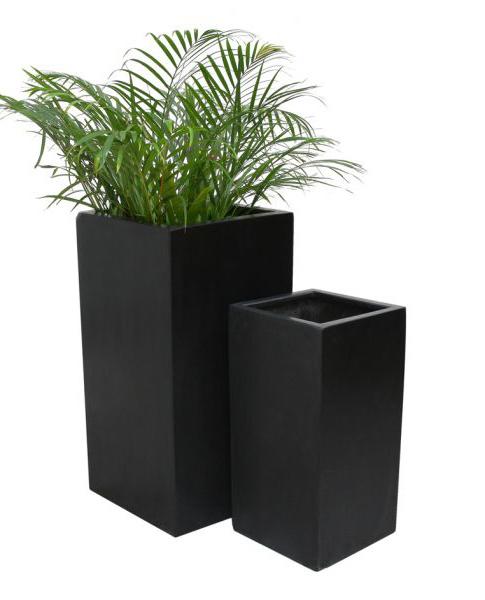 אדניות,כדים,צמחייה מלאכותית,tree4ever