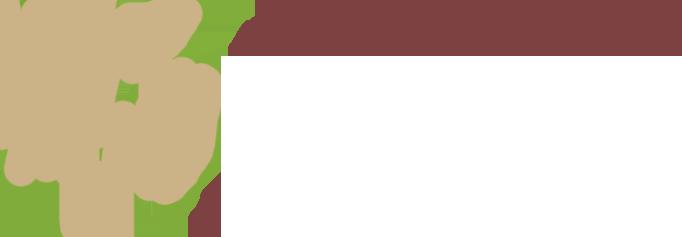 לוגו tree4ever